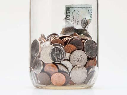 Payday loans without transferring a penny - who can reach for them?